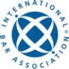 International Bar Association, AIJA, INSOL EUROPE, Legalmondo, EELA