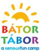 Nadácia Bátor Tábor Slovakia