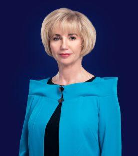 Katarína Čechová