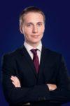 Peter Fedor