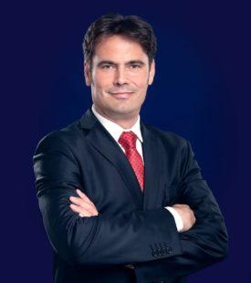 Tomáš Maretta