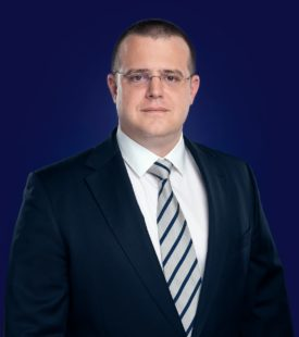 Michal Šimunič