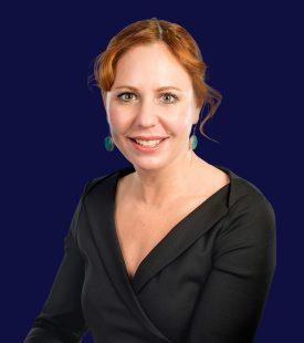 Lenka Šubeníková